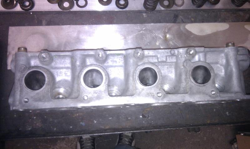 Kadett E Cabrio (C20ne +18E Kopf) Imag0013