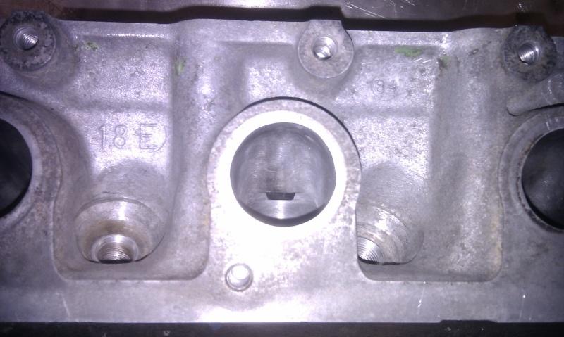 Kadett E Cabrio (C20ne +18E Kopf) Imag0014