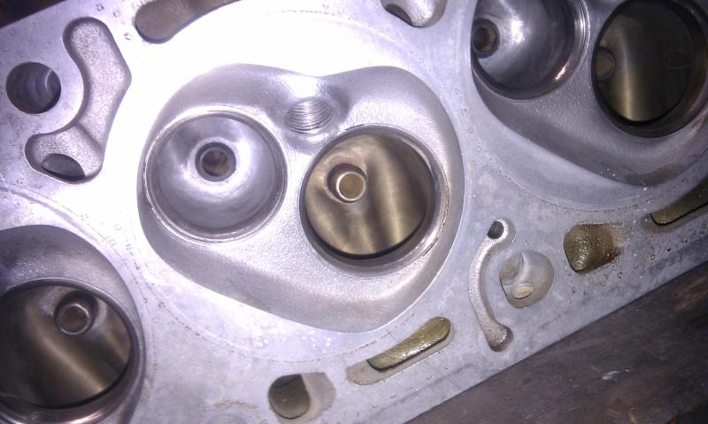 Kadett E Cabrio (C20ne +18E Kopf) Imag0015