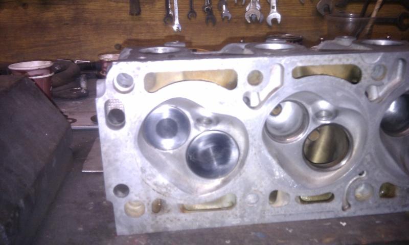 Kadett E Cabrio (C20ne +18E Kopf) Imag0016