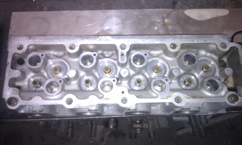 Kadett E Cabrio (C20ne +18E Kopf) Imag0017