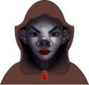 Main Thread - Page 3 Vampir10