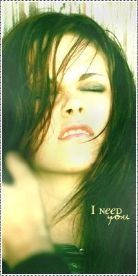 Kristen Stewart Sans_790