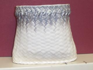 Studio Ceramics ... 100_4511