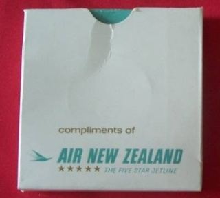 Air New Zealand Air_nz10