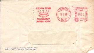 Crown Lynn in Australia Clp_fr10