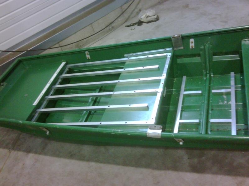 Construire ma barque en alu - Page 2 Img00015