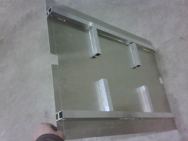 Construire ma barque en alu - Page 2 Img00026