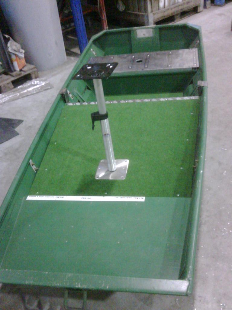 Construire ma barque en alu - Page 2 Img00028