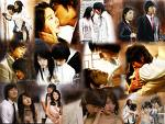 GOONG Images19