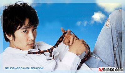Song Seung Hun Normal10