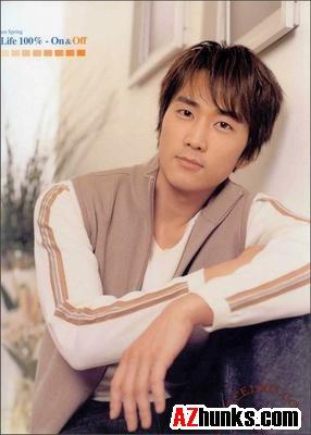 Song Seung Hun Ss10