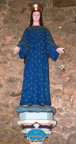 Rosaire perpétuel.... 1-05-110