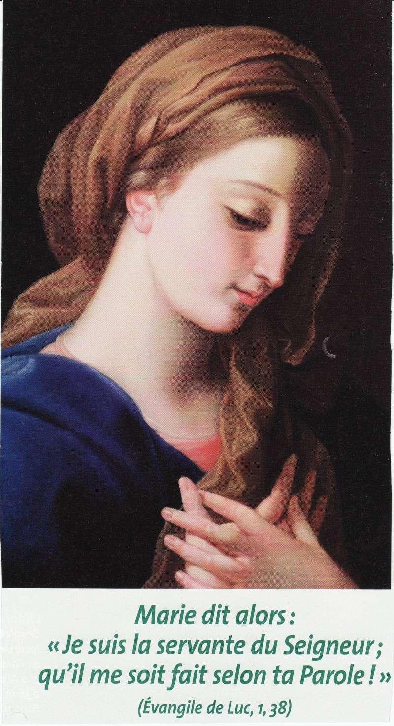 Rosaire perpétuel.... Images12