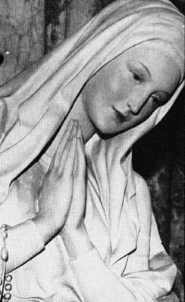 Rosaire perpétuel.... Images13