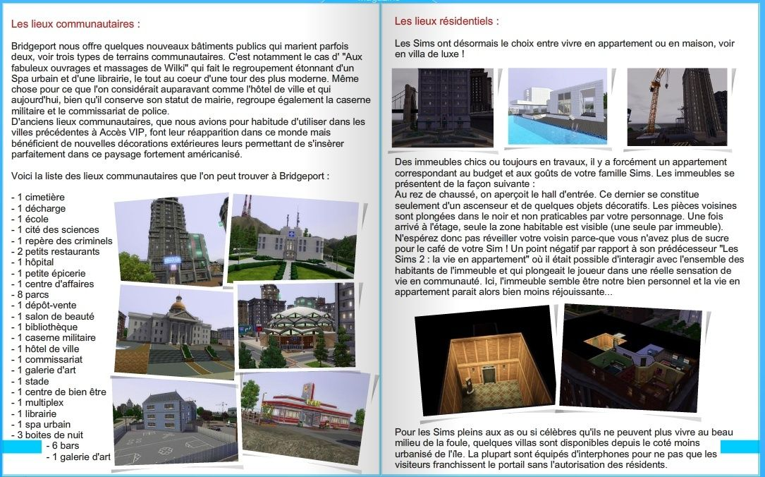 [Hors-série] Accès Vip : Le test - Page 2 411