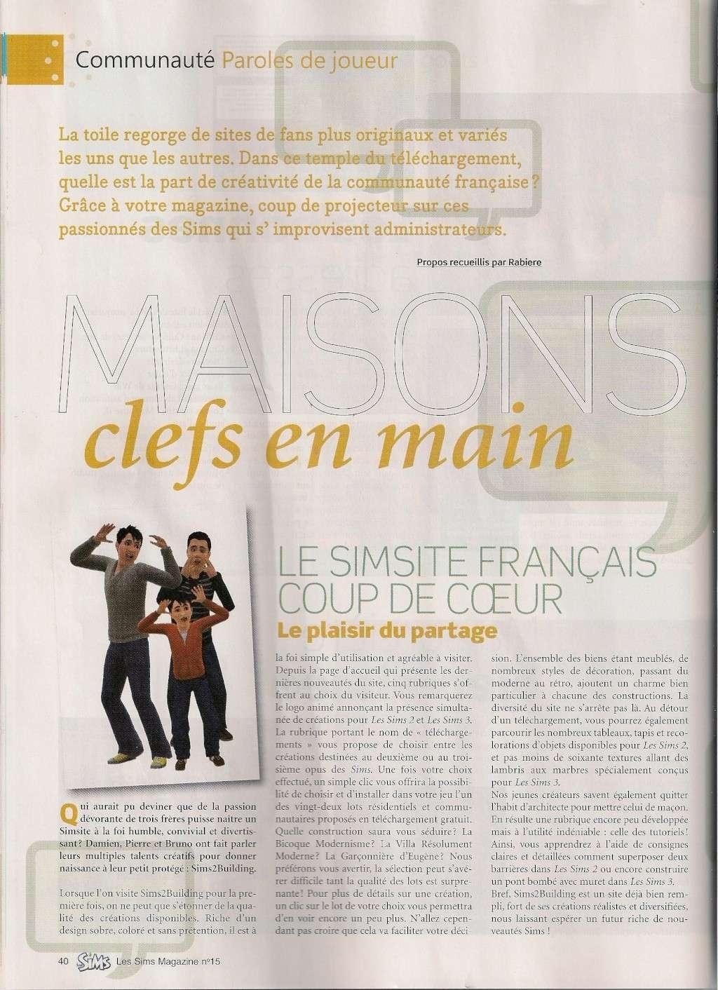 Le Magazine officiel [Arrêté] - Page 2 Art2-p10