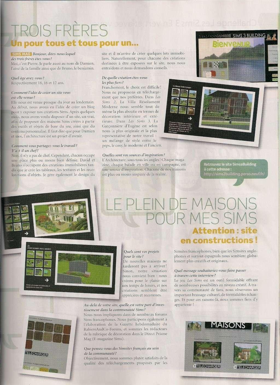 Le Magazine officiel [Arrêté] - Page 2 Art2-p11