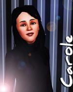 Vos avatars Avatar15