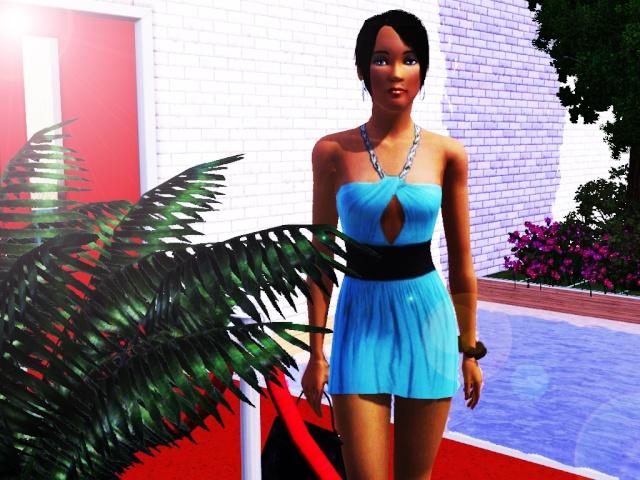 [Concours clos] Miss Simsette 2010 : 2éme épreuve Celia-13