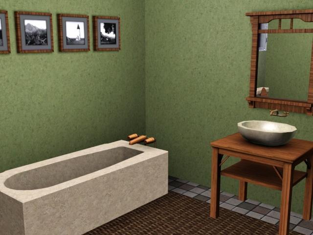 [Concours clos] Construtction : La rénovation de la Rectangulaire Screen53