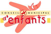 Le conseil municipal des enfants de Wangen 114-2010