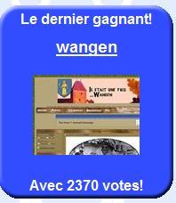 Il était une fois Wangen:1er au classement Webtoweb ! 1er_wa10