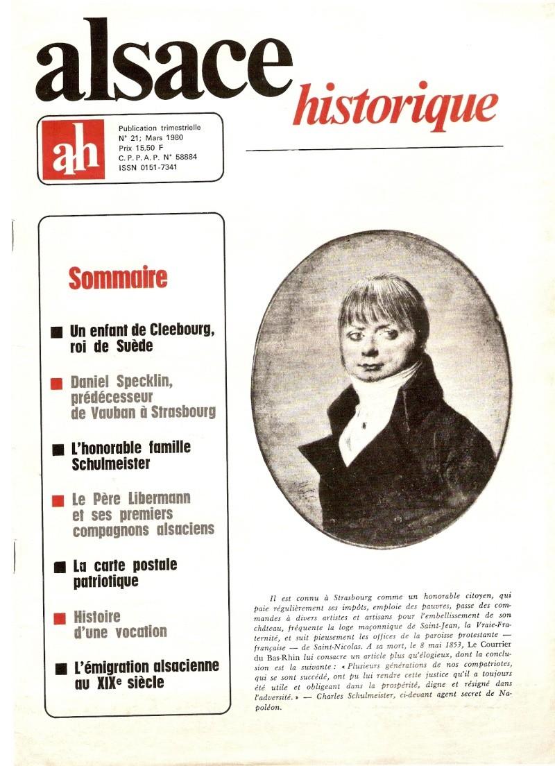 Joséphine et Louise Marguerite Garat, fille et petite fille de Schulmeister Carats22