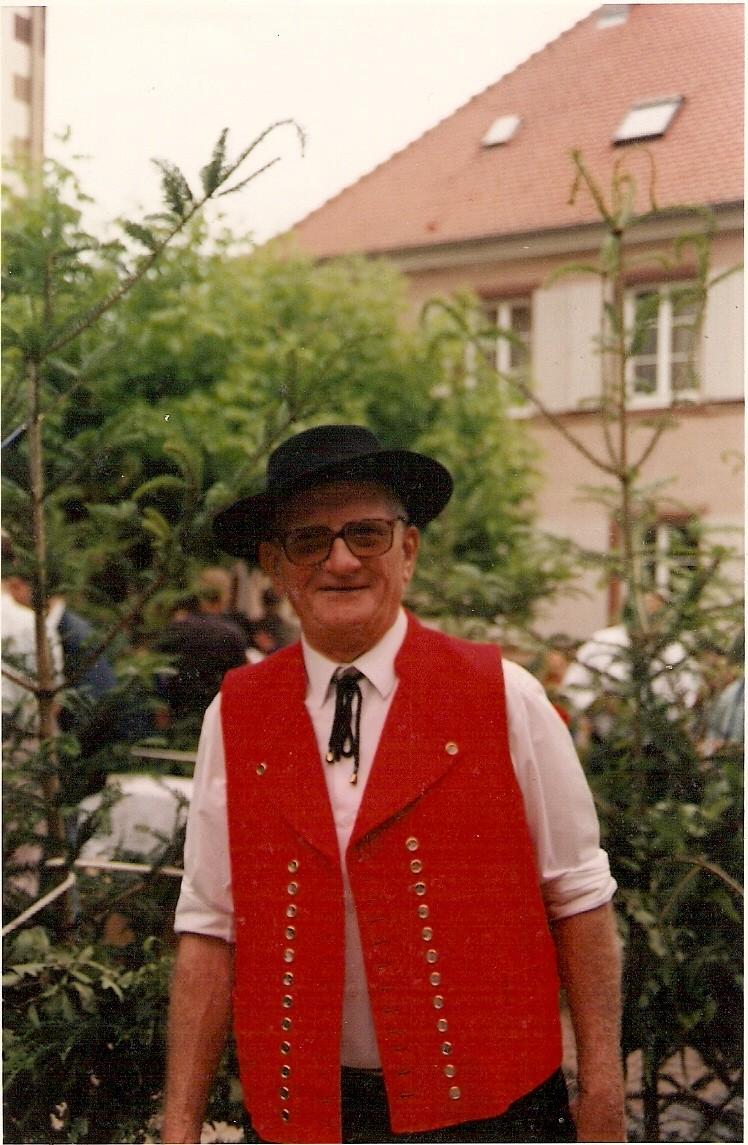 Charles Geiss  1916-2007 Ch_gei13