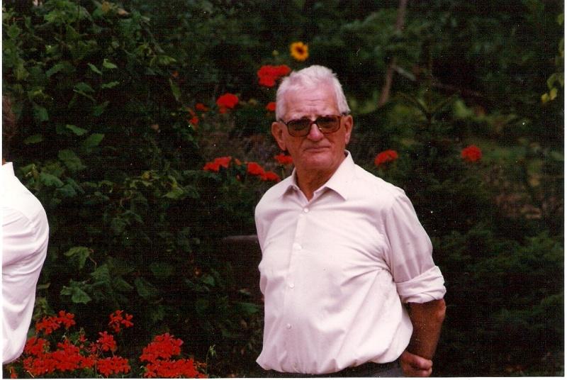 Charles Geiss  1916-2007 Ch_gei14
