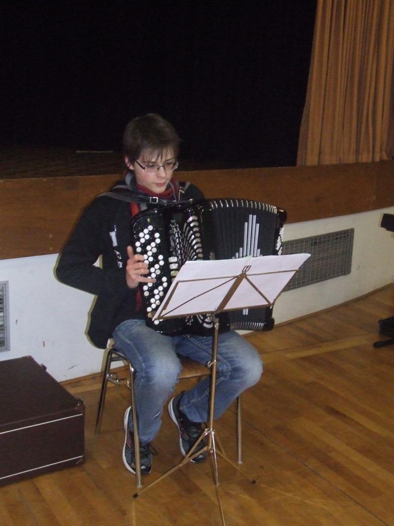 Fête du Premier Avent le dimanche 28 novembre 2010 à Marlenheim Dscf4312