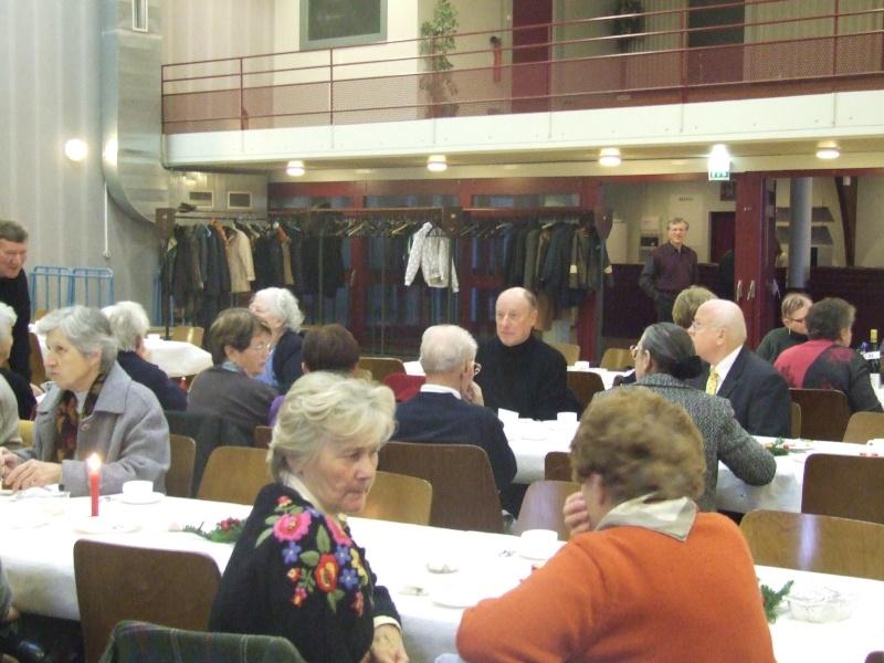 Fête du Premier Avent le dimanche 28 novembre 2010 à Marlenheim Dscf4313