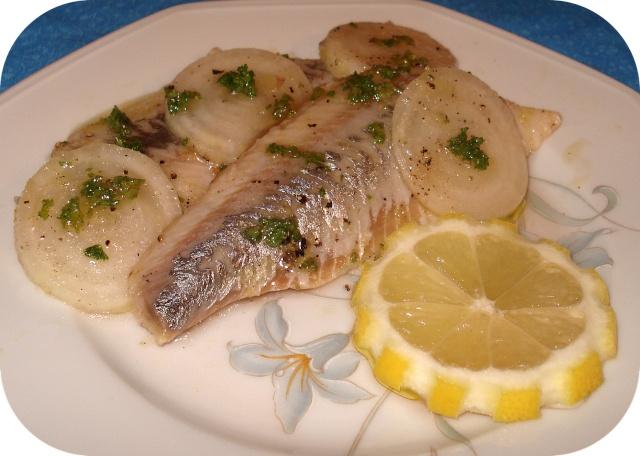 Soirée hareng Hareng10