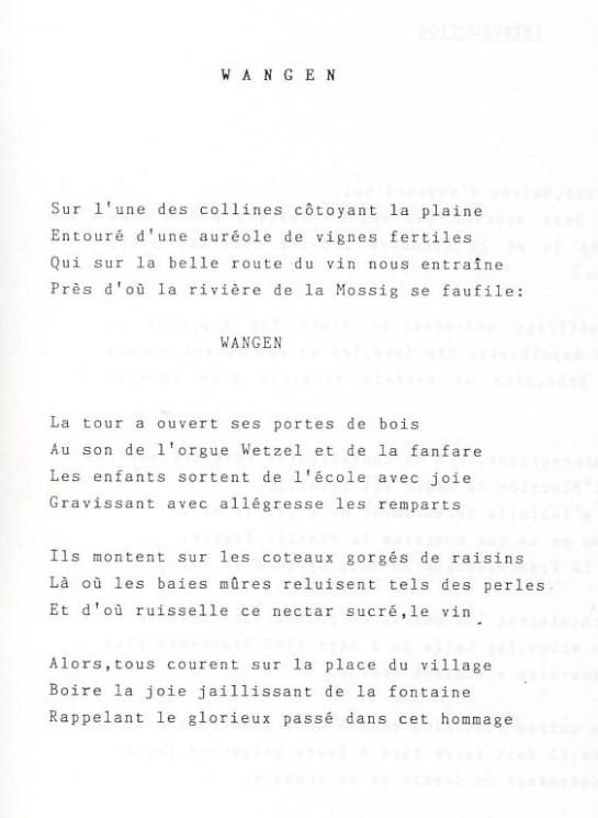 Poèmes de  Joëlle Reitenbach-Peiffer Image078
