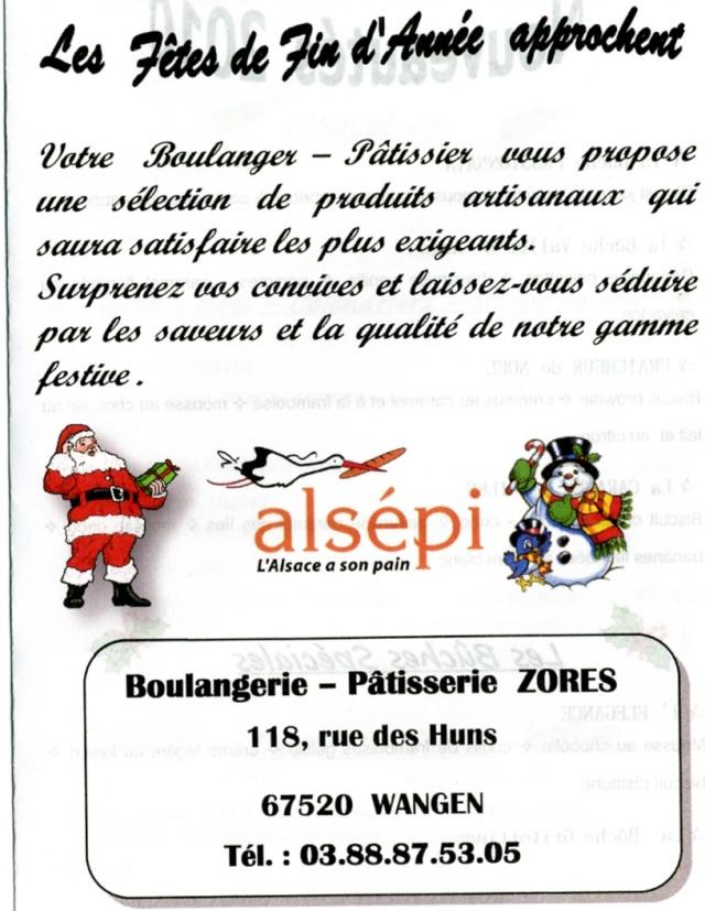 La boulangerie Zores à Wangen - Page 3 Img11310
