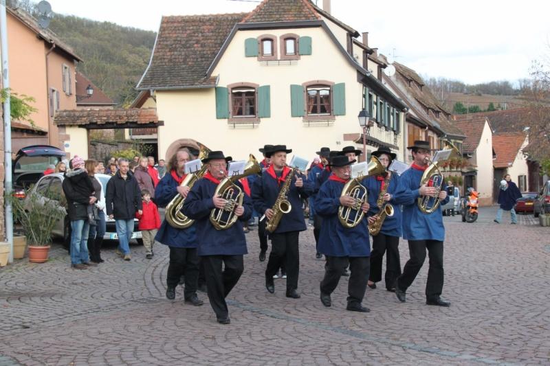 11 novembre -  Wangen 11 novembre 2010 célébration de l'Armistice  Img_0440