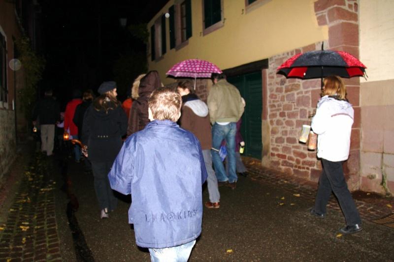 Promenade de la Saint Martin à Wangen le 11 novembre 2010 à 18h Img_0518