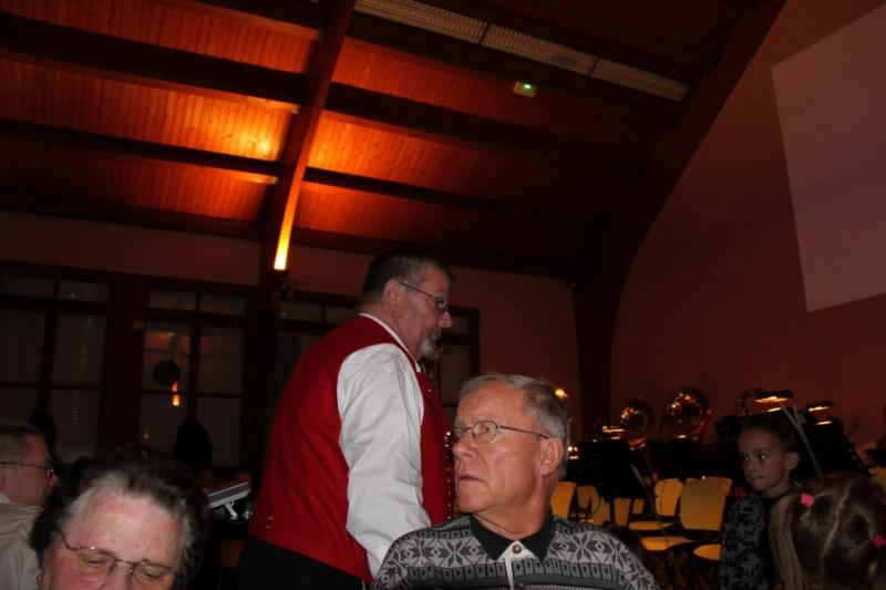 harmonie - 85ème anniversaire de la Musique Harmonie de Wangen  , 20 novembre 2010 Img_0537