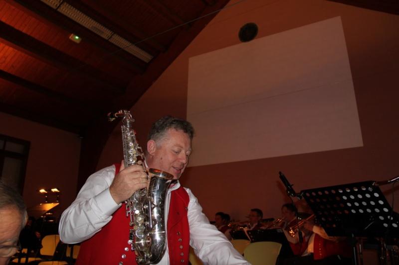 85ème anniversaire de la Musique Harmonie de Wangen  , 20 novembre 2010 Img_0540