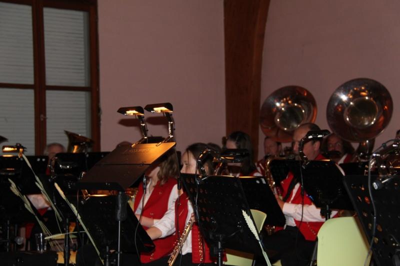 harmonie - 85ème anniversaire de la Musique Harmonie de Wangen  , 20 novembre 2010 Img_0544