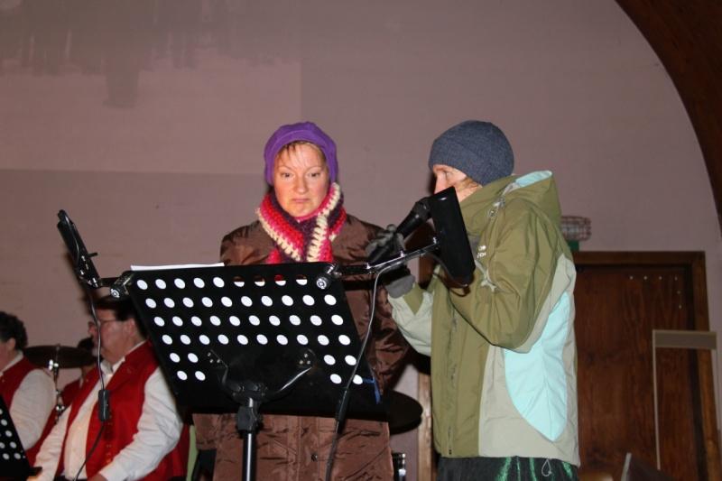 harmonie - 85ème anniversaire de la Musique Harmonie de Wangen  , 20 novembre 2010 Img_0548
