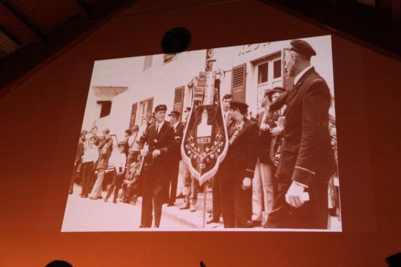 harmonie - 85ème anniversaire de la Musique Harmonie de Wangen  , 20 novembre 2010 Img_0550