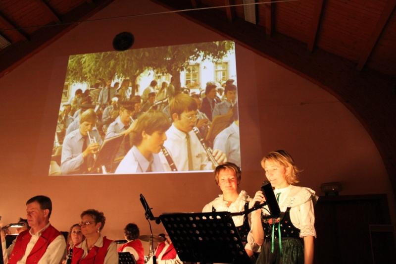 harmonie - 85ème anniversaire de la Musique Harmonie de Wangen  , 20 novembre 2010 Img_0553