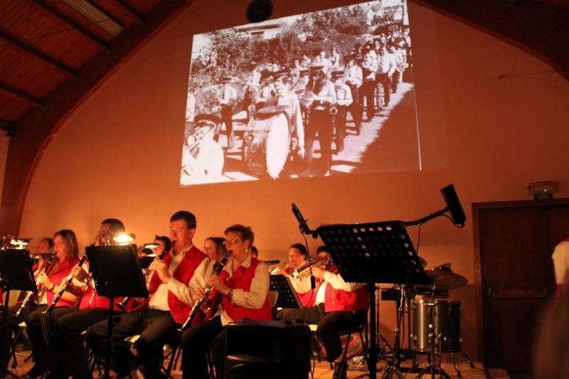 85ème anniversaire de la Musique Harmonie de Wangen  , 20 novembre 2010 Img_0554