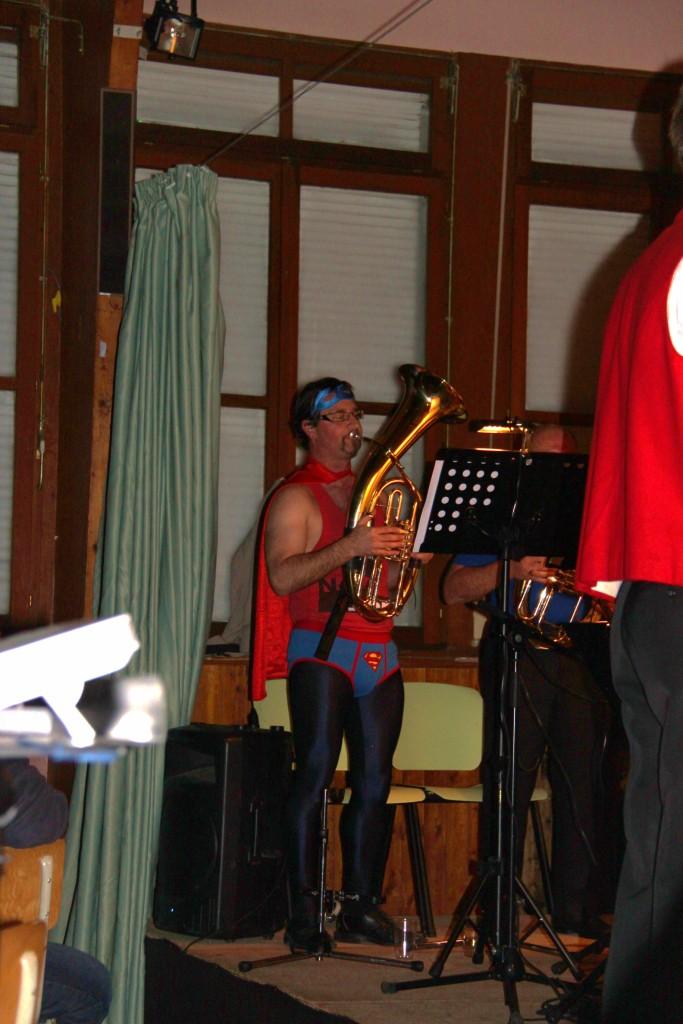 85ème anniversaire de la Musique Harmonie de Wangen  , 20 novembre 2010 Img_0556