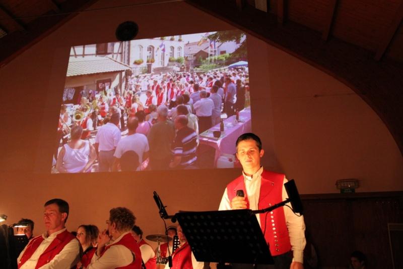 harmonie - 85ème anniversaire de la Musique Harmonie de Wangen  , 20 novembre 2010 Img_0557