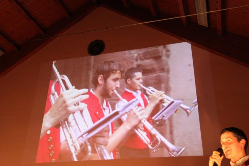 harmonie - 85ème anniversaire de la Musique Harmonie de Wangen  , 20 novembre 2010 Img_0558