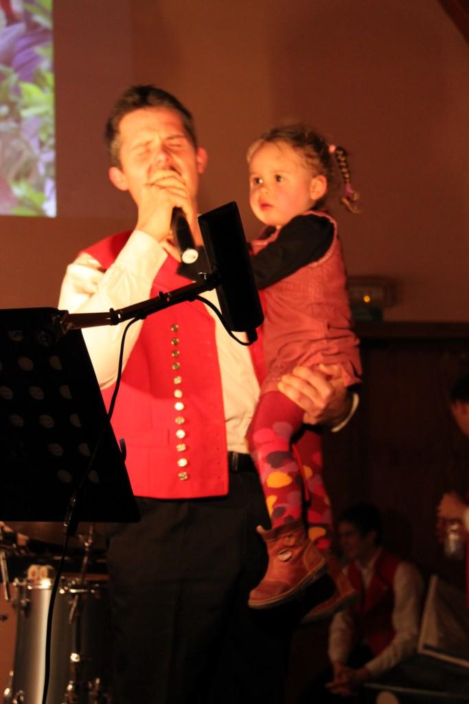 harmonie - 85ème anniversaire de la Musique Harmonie de Wangen  , 20 novembre 2010 Img_0559