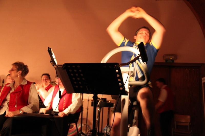 harmonie - 85ème anniversaire de la Musique Harmonie de Wangen  , 20 novembre 2010 Img_0562