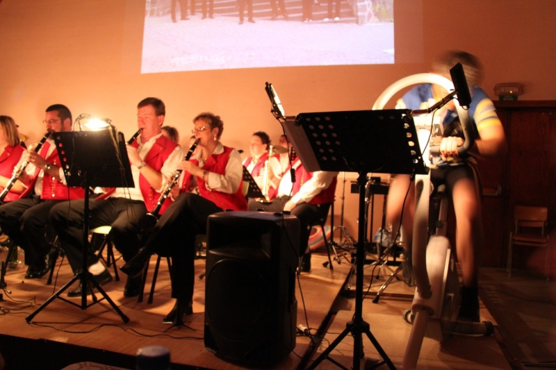 85ème anniversaire de la Musique Harmonie de Wangen  , 20 novembre 2010 Img_0563